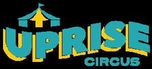 Uprise Circus